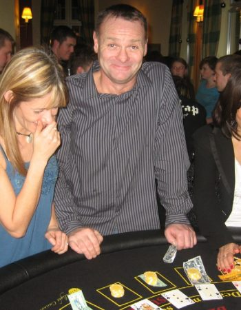 Moonlight Fun Casino Hire